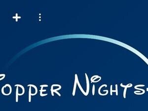 Topper Night 2000's Trivia