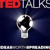 Deacs Discuss: TED Talks