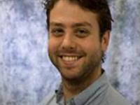 Virtual Seminar: Stephenson Strobel, Ph.D. student, Cornell University