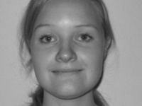 Virtual Seminar: Eva Rye Johansen, Ph.D. student, Aarhus University