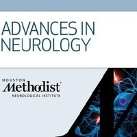 13th Annual Advances in Neurology