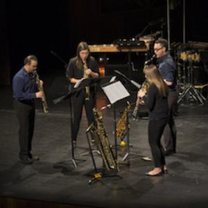 Kobacker and Bryan Virtual Concert Hall Series VII