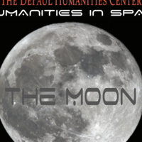 The Humanities in Space: The Moon (Remote Anniversary Event)