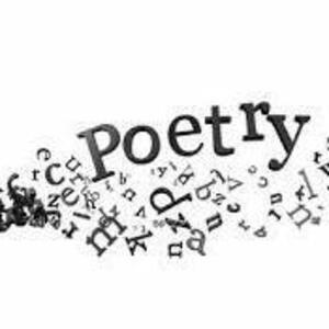 Fifth Annual International Poetry Night - Zoom