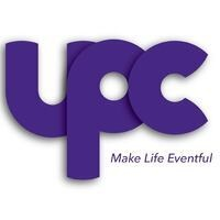 45th Annual UPC Student Photography Contest (Online)