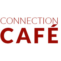 Connection Café #9:   Spiritual Well-Being and Faith in a Time of Crisis