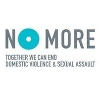 No More Campaign