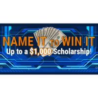 Name It to Win It