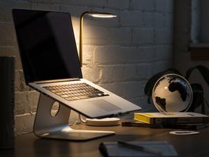 Virtual Books & Coffee