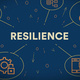 Resilience Building for Wellness and Success