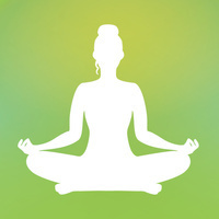 Mindful Yoga Thursdays
