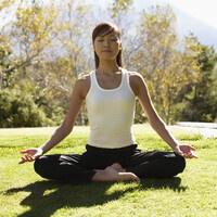 Zoom - Vinyasa Yoga