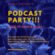 APASS Podcast Party!
