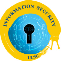 ITS Information Security