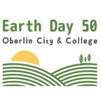 Oberlin Virtual Sustainability Fair