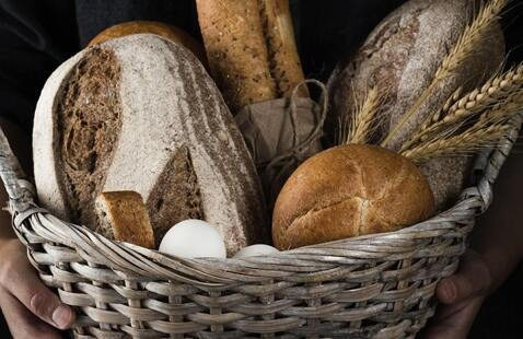 Fermentology Miniseminars: Why Do People Care for Sourdough?