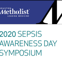 2020 Sepsis Day Symposium: Sepsis and COVID-19