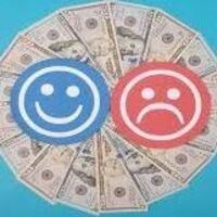 CANCELLED:  Live Webinar:  Money and Your Emotions (PDAIG1-0001)