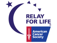 VIRTUAL Relay for Life