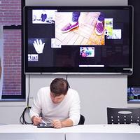 RISD CE Online   Spring classes begin