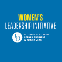 Leadership in Times of Crisis - Webinar Series