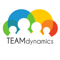 Team Dynamics/Team Building (LSTD01)