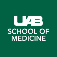 School of Medicine - Office for Diversity and Inclusion
