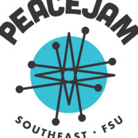 PeaceJam Southeast's Virtual Peace Hour