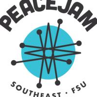 PeaceJam Southeast's Virtual Peace Hour