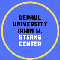 Steans Center Faculty Conversation