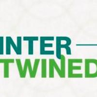 Intertwined 2020: Hidden