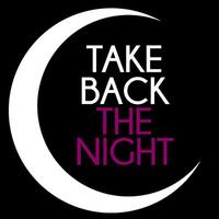 Take Back the Night 2020