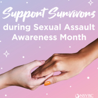 """Sexual Assault Awareness Month:  """"What Were You Wearing"""" Online Exhibit"""