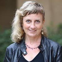 Professor Sara Mednick