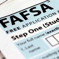 Financial Aid Basics