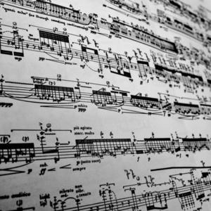 Small Ensemble: Praecepta