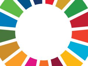 UN Sustainble Development Goals