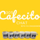 305 Cafecito Chat: CoronaCurious Live with Dr. Catherine Coccia
