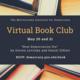 Virtual Book Club: How Democracies Die