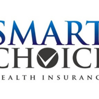 Smart Choice Health Insurance™ - for State Employees