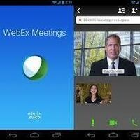 iCollege- Best Practices for Hosting Webex Sessions (Meeting and Training Center)