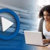iCollege – Creating Video Content & Video Quizzes using Kaltura