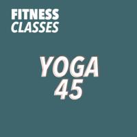 Yoga 45