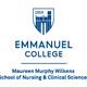 Virtual Sigma Pi Epsilon Nursing Honor Society Induction