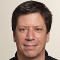 DOMI WIP: Donald Scott, PhD: Glucose-Responsive Transcription Factors in Pancreatic Beta Cells