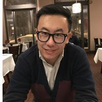 Zhouli Xu - MIT Mathematics