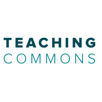 DePaul Online Teaching and Learning Conference - Keynote