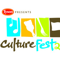 CultureFest 2021