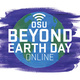 Beyond Earth Day 2020!