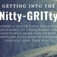 HuskyLead - Getting to the Nitty-GRITty